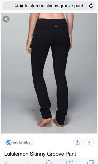 Aritzia leggings