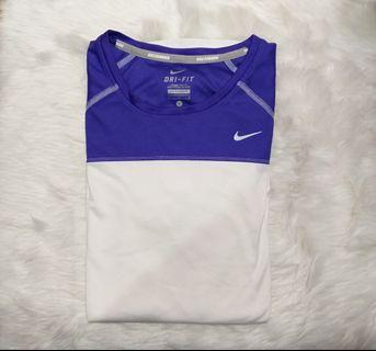 Sale ⚠️Nike dri fit