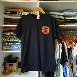 Dune Rats Young Henry's Lager Band tee