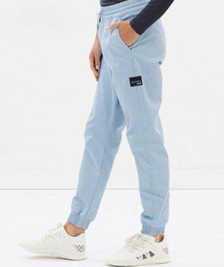 Adidas equipt pants