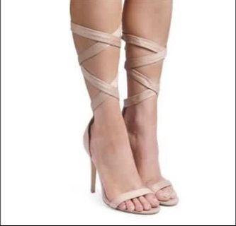 Billeni heels