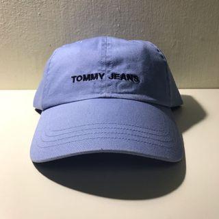 🚚 Tommy 正品老帽