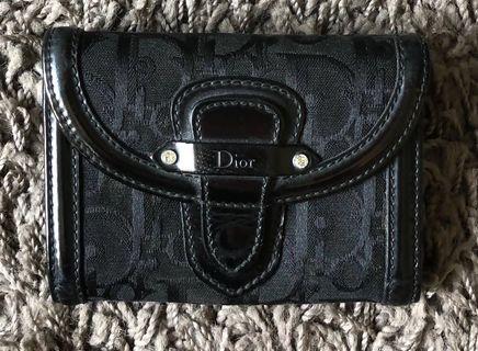 594c352605d1d5 black bag | Bags & Wallets | Carousell Australia