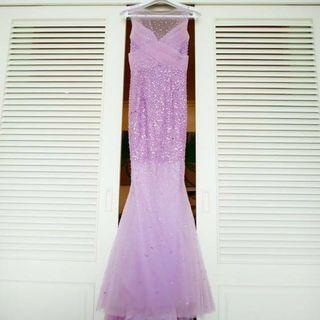 🈹Zuhair Murad Evening Gown