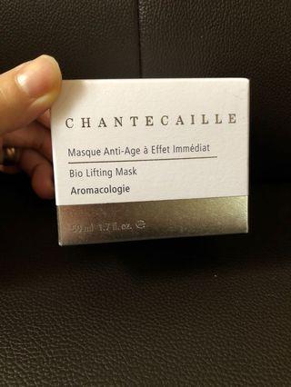 Chantecaille Bio Lifting Mask 50ml