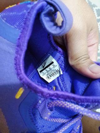 df69a73fb97f Nike Kobe AD  Lakers Pack