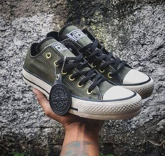 Converse CT Solid Army