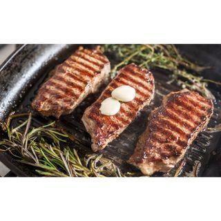 Selling Tefal Jamie Oliver Premium Cast Aluminium Cookware