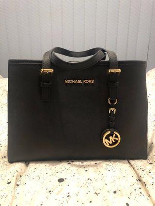 e51de21aba35 black bag | Bags & Wallets | Carousell Australia