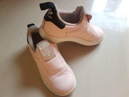 Adidas stan smith for kids size 29