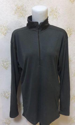 Baju jacket wanita