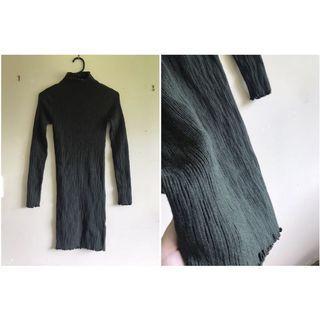 $5.00 each dresses size 10/12