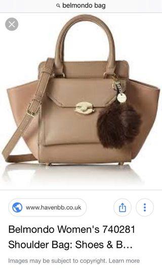 261b9f61f213 satchel bag | Luxury | Carousell Philippines