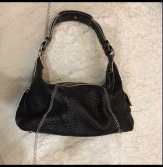 🚚 Tods satchel/ shoulder bag