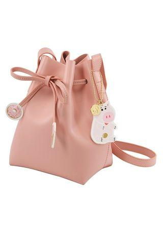 Disney collection Bucket Bag