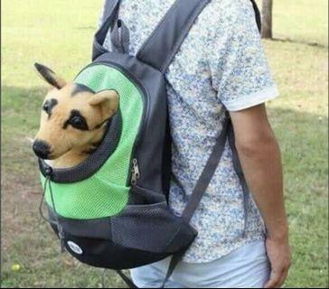 Pet Bag