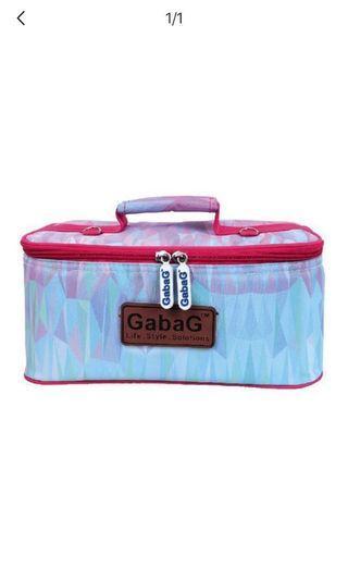 Gabag Cooler Bag
