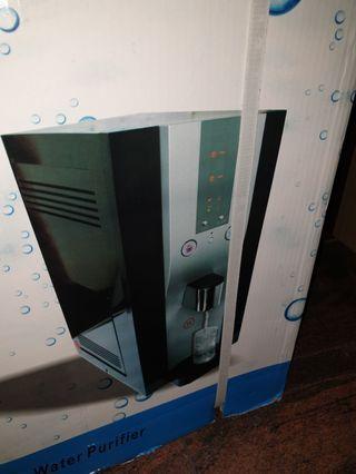 🚚 Fujison water dispenser
