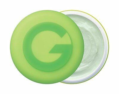 🚚 Gatsby Moving Rubber Air Rise, 15g
