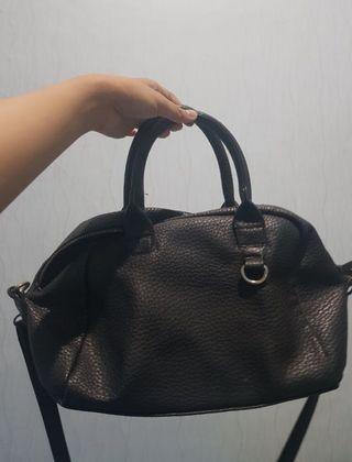 Berskha Bag