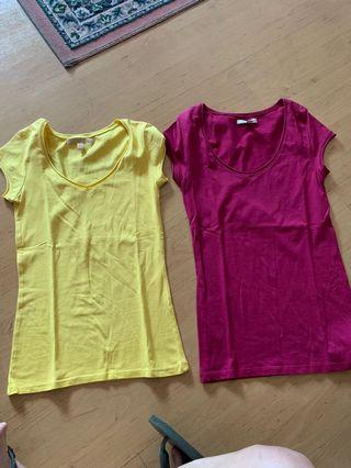 Original Zara Top Take All (Free shipping)