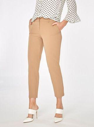 BN Dorothy Perkins Trousers