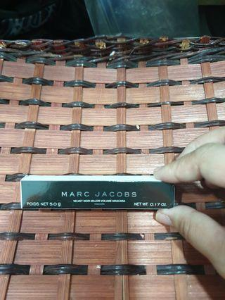 🚚 Marc Jacobs Mascara - Travel Size