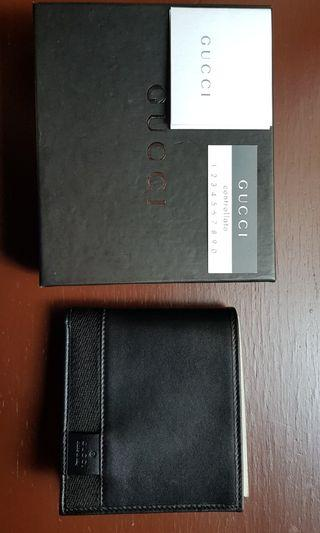 15437f0e513c gucci men | Wallets | Carousell Singapore