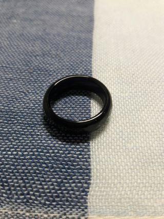 🚚 戒指(賣出所有物品的總額撥2%做公益)