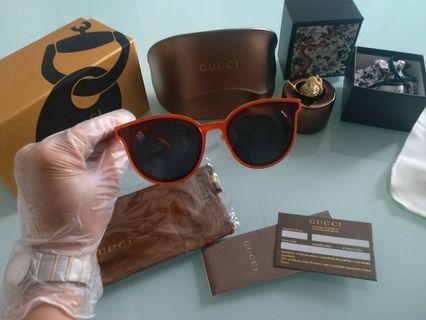 抗UV400 太陽眼鏡