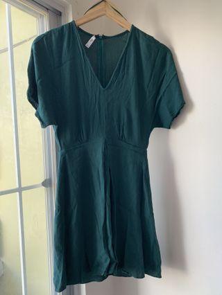 43854b98 mango dress xs | Apparel | Carousell Philippines