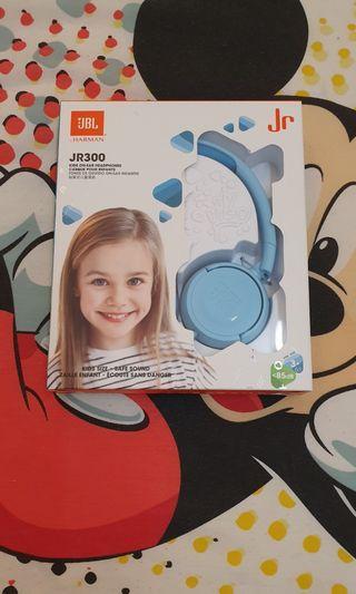 Ear Headphones For Kids