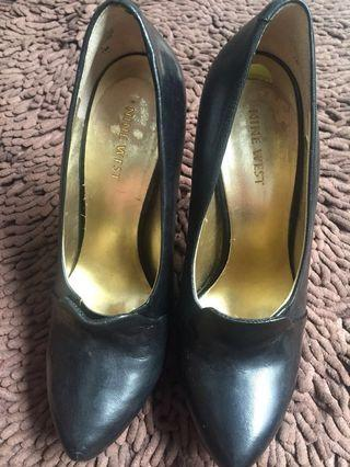 Nine West heels new