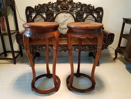 BUYING USED ANTIQUE furniture HUANGHUALI/ BLACKWOOD/ROSEWOOD old furniture.