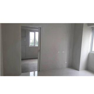 Rent to own condo in vista shaw RFO studio 1BR and 2BR