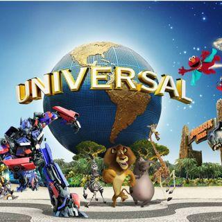 🚚 USS Universal Studios Singapore (USS) (OPEN DATE TICKETS) (ADULT)