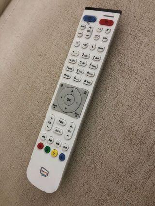 HyppTV Remote Control