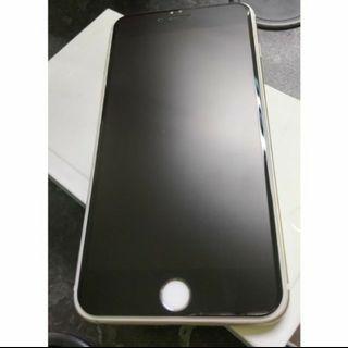 🚚 二手現貨全配 iPhone6 Plus 內建都無任何問題!超潔癖的賣家三不五時消毒整裡