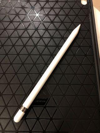 Apple Pencil Pen 1 iPad pro iPad air