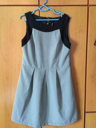🚚 Fashion Lab Dress