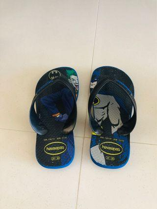 Preloved - Havaianas Slippers