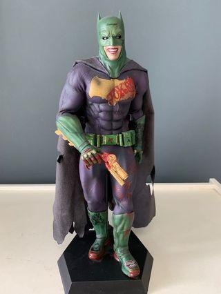 🚚 Batman vs Superman joker Batman