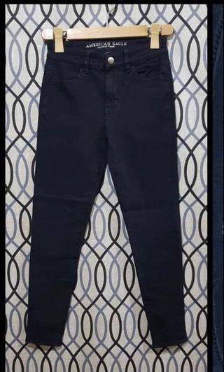 Aeropostale Highwaist pants