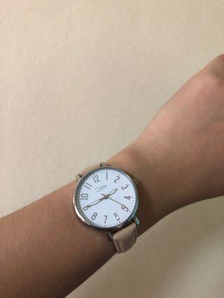 Cherie watch
