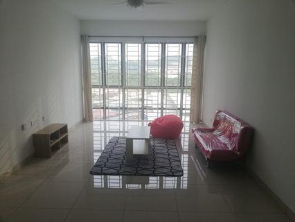 Oasis 2 residence fully furnished