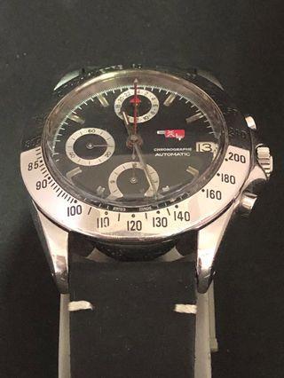 🚚 Exalt Lemania 5100 Chronograph
