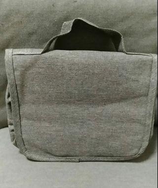 New Travel carry bag 全新 旅行攜帶包