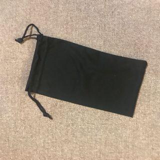 🚚 Umbrella case pouch holder foldable #EndgameYourExcess