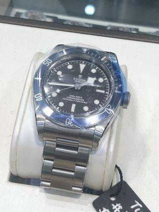 Tudor 79230B