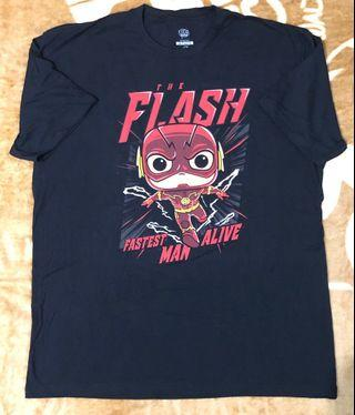 Funko Pop Shirt